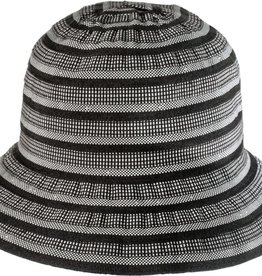 Canadian Hat Brizo floppy
