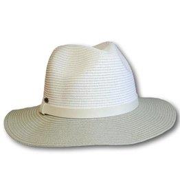 Canadian Hat Kipawa fedora