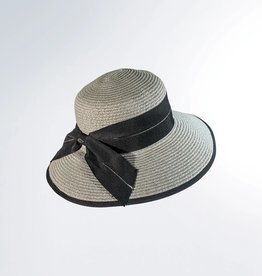 Canadian Hat Dukesia cloche
