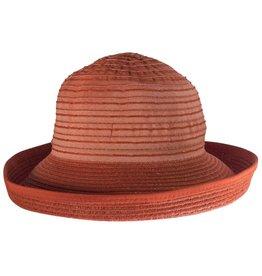 Canadian Hat Buleti cloche