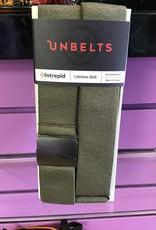 Un Belts UNBELT