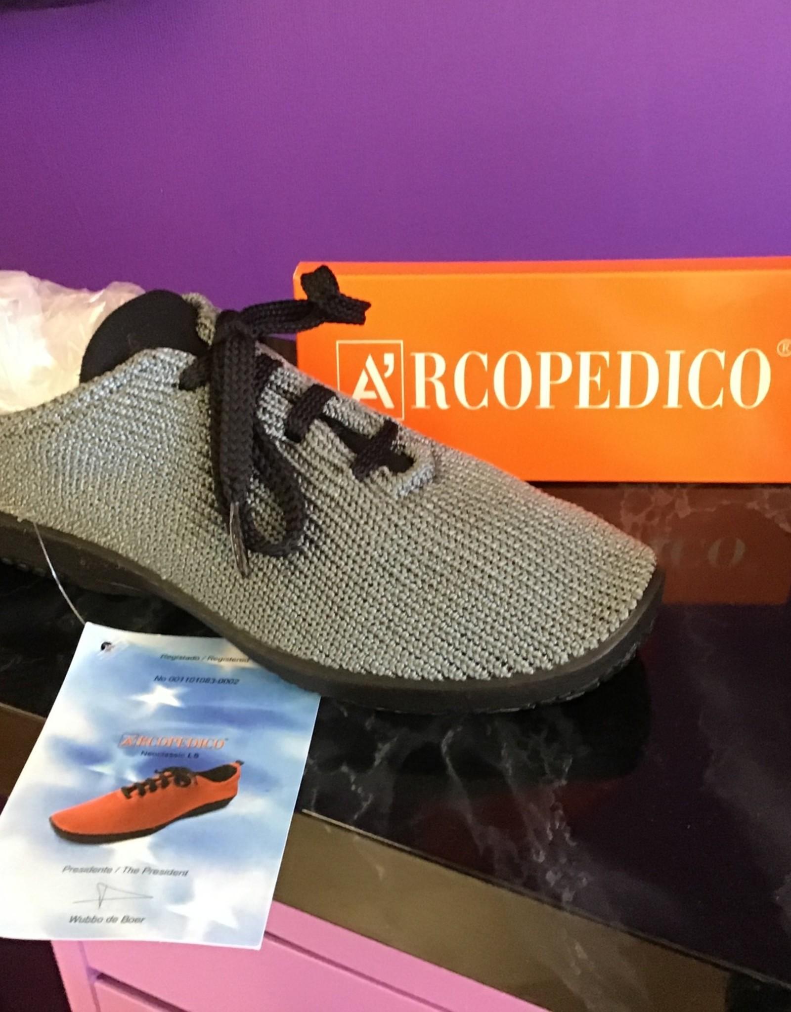 ARCOPEDICO ARCOPEDICO 1151