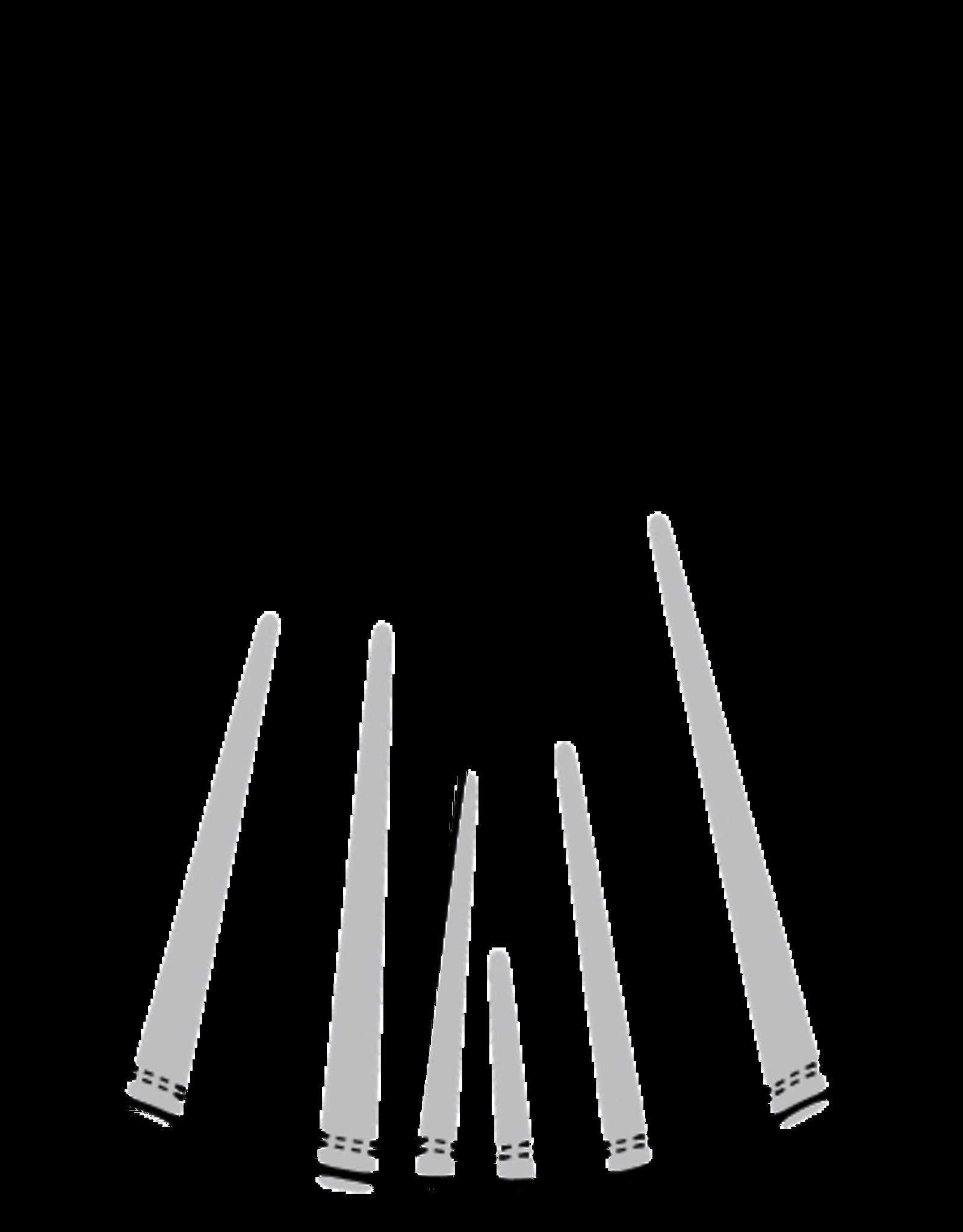 DIANE KENNEDY ENCHANT TUNIC