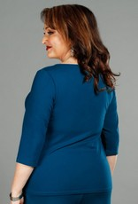 DIANE KENNEDY PERFECT TOP