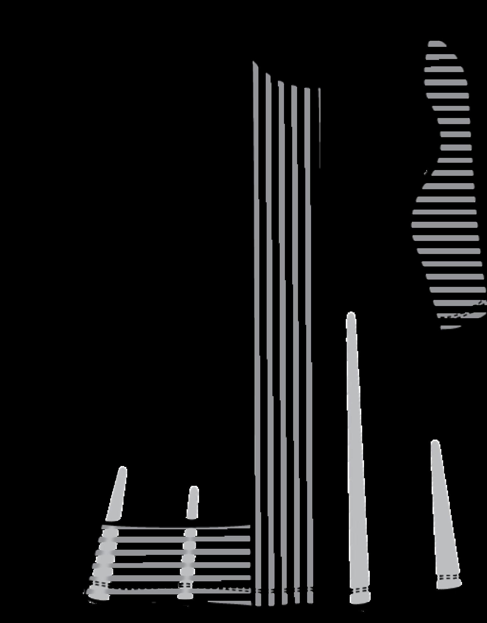 DIANE KENNEDY CITY TUNIC