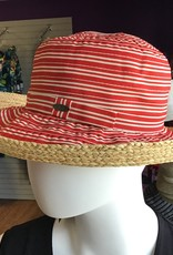 Canadian Hat Rucco cloche