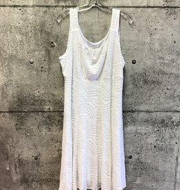 Artex ZEBRA DRESS 6041