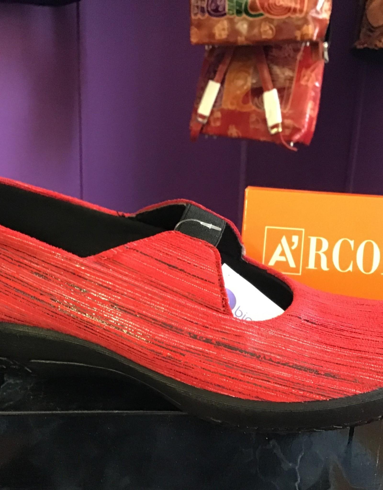 ARCOPEDICO ARCOPEDICO 4671