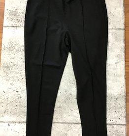 DEX DEX BLACK PANT