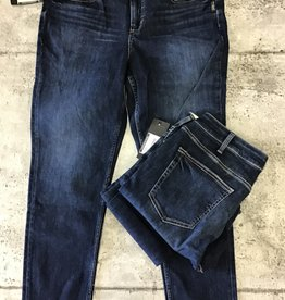 SILVER JEANS AVERY SLIM X364