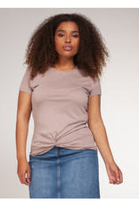 DEX TAUPE FRONT KNOT 1574021