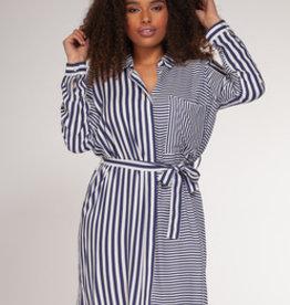 DEX SHIRT DRESS 1572278