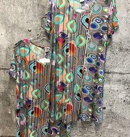 Parsley and Sage KADEN DRESS