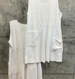Parsley and Sage GLENNA DRESS