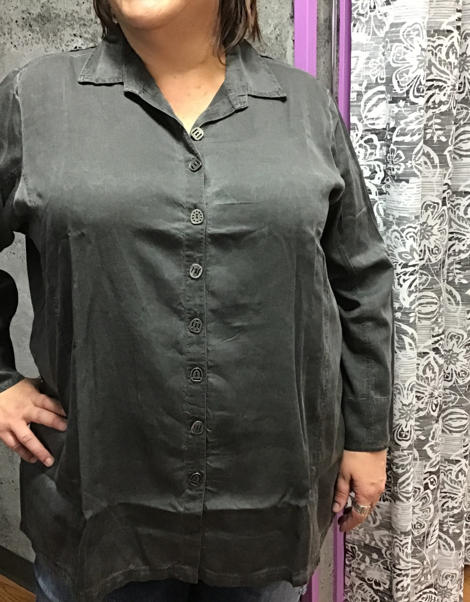 Parsley and Sage VIRGINIA SHIRT 20F560G