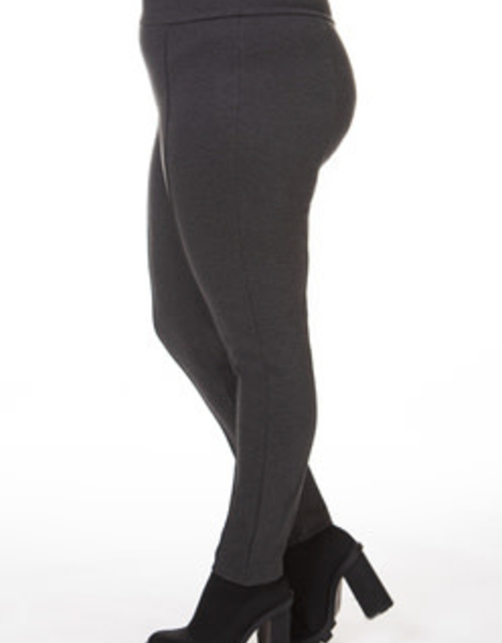 DEX SKINNY LEG PULL ON PANT 1672524