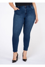 DEX SKINNY BASIC 5 POCKET 1672794