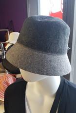 Canadian Hat CYBIL BUCKET HAT