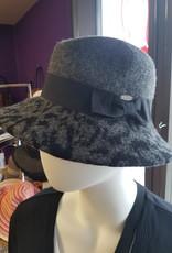 Canadian Hat FLORE FEDORA