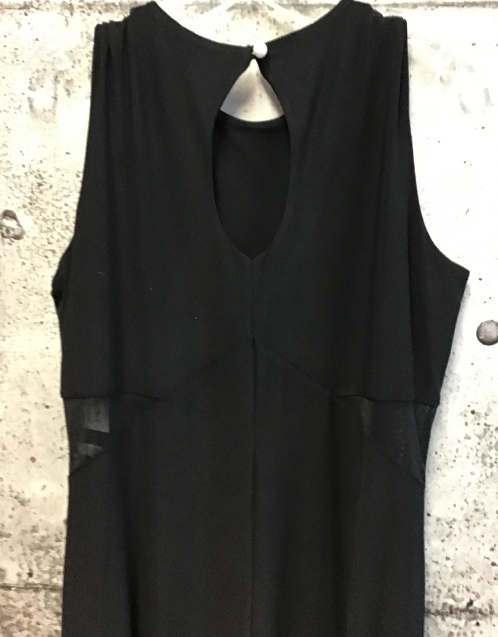 Artex BLACK MAGIC W/CUTOUTS 6987