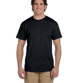 GILDAN T-SHIRTS Gildan G200T - MEN'S TALL, 3 COLORS