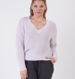 DEX LAVENDER SWEATER 1777000