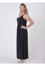 DEX DARK GREY JUMPSUIT 1772014