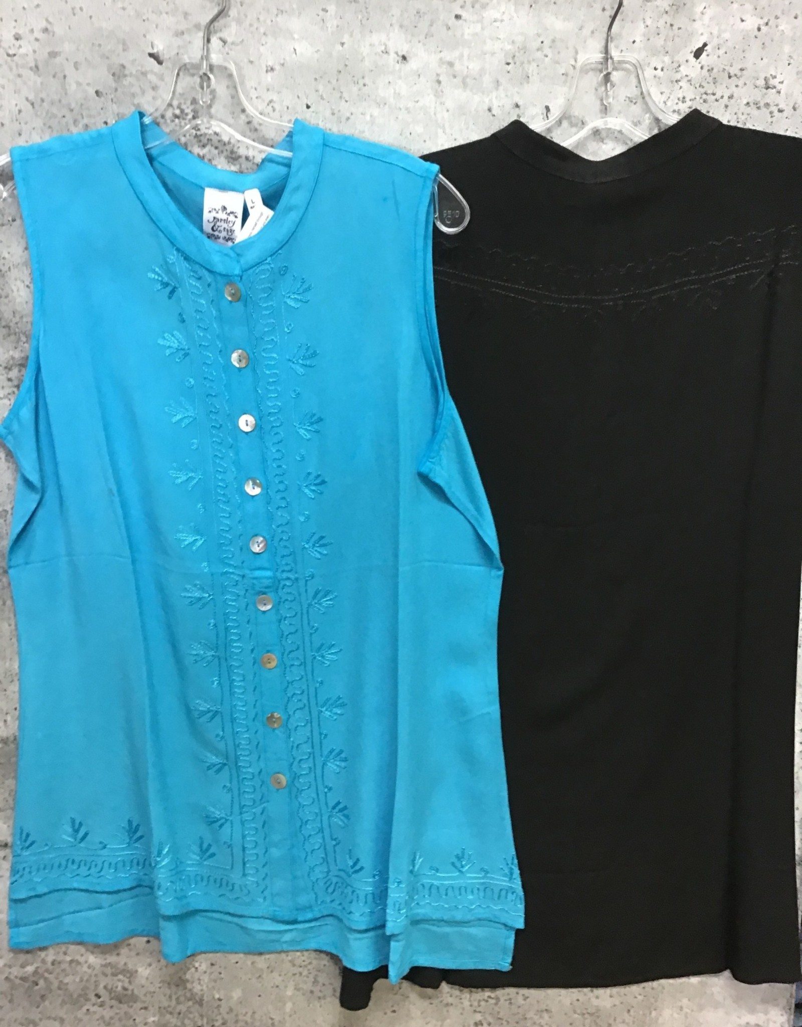 Parsley and Sage JAANE CAMI 21S481A