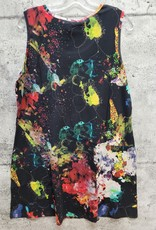 Parsley and Sage KAYLAH DRESS 21T34D