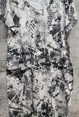 Parsley and Sage KENDA DRESS 21T11D