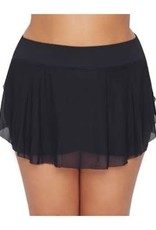 COCO REEF COCO REEF UX9536 SKIRT