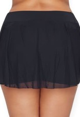 COCO REEF UX9536 SKIRT