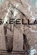 COSABELLA PLUNGIE BRALETTE 1387