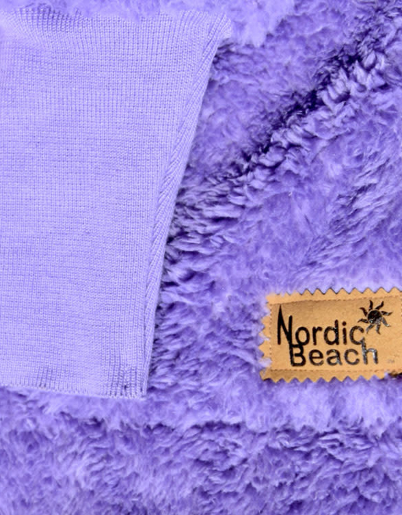 NORDIC BEACH NORDIC BEACH WRAP
