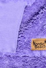 NORDIC BEACH NORDIC BEACH HEAD WRAP