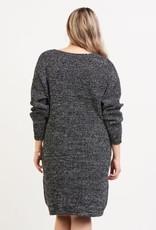 DEX SWEATER DRESS 1877007