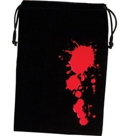 Fantasy Flight Games Blood Dice Bag