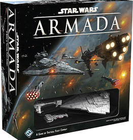 Fantasy Flight Games Star Wars Armada: Core Set