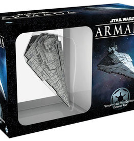 Fantasy Flight Games Star Wars Armada: Victory-Class Star Destroyer