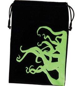 Fantasy Flight Games Tentacles Dice Bag