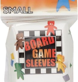 Arcane Tinmen Small Board Game Sleeves 57mm x 89mm (60)