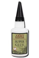 Army Painter Army Painter Super Glue