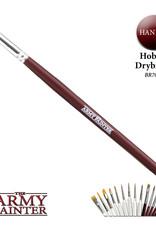 Army Painter Army Painter Brush: Drybrush