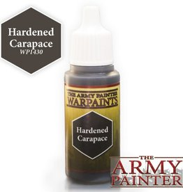 Army Painter Warpaints: Hardened Carapace