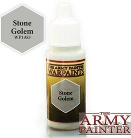 Army Painter Warpaints: Stone Golem