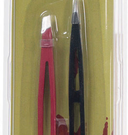Army Painter Army Painter: Tweezer Set