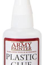 Army Painter Army Painter: Plastic Glue