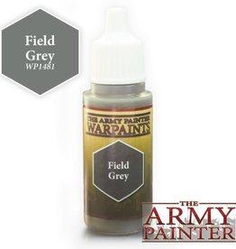 Army Painter Warpaints: Field Gray