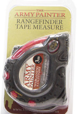 Army Painter Army Painter: Rangefinder Tape Measure