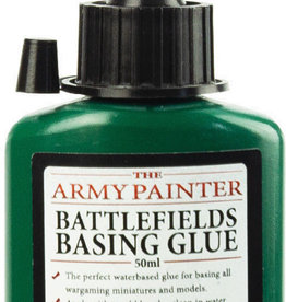 Army Painter Army Painter: Basing Glue